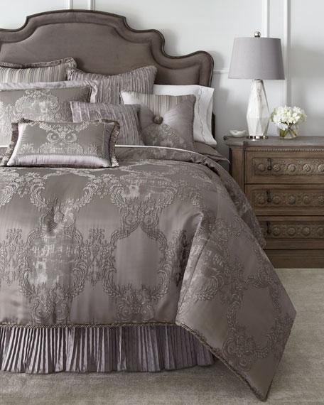 King Prestige Comforter
