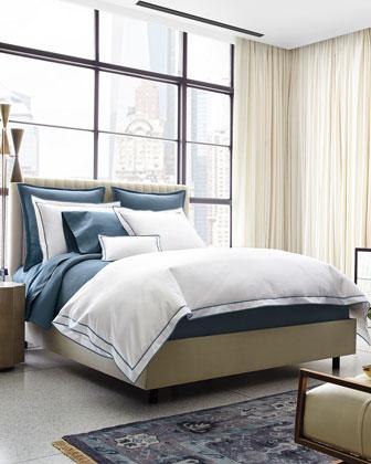 Spencer Bedding