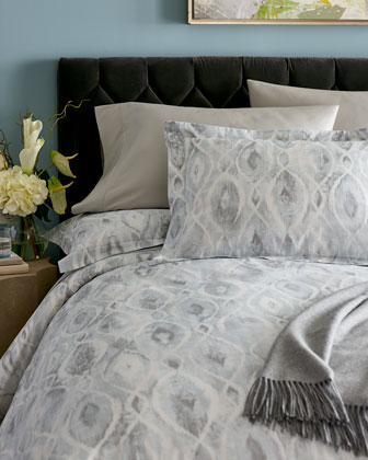 Sorrea Full/Queen Duvet Cover Set and Matching Items