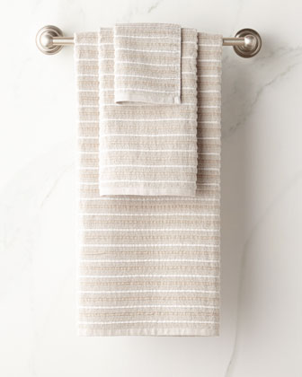 East Hampton Towel