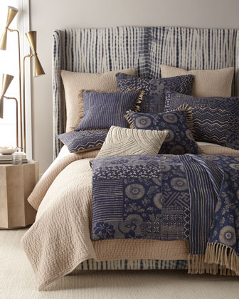 Marianna Bedding