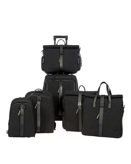 Moleskine by Bric's Crossbody Bag Luggage
