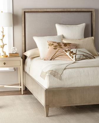Sabeen Bed