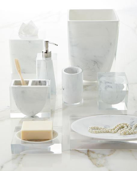 Ducale Cotton Jar