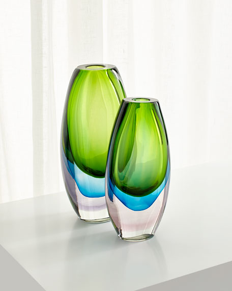 Canica Large Vase