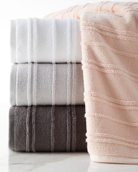 Soho Washcloth