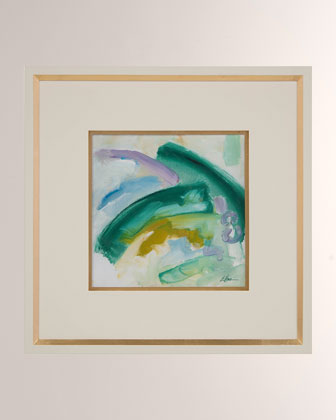 Dazzle IV Giclee Wall Art by Jackie Ellen  and Matching Items