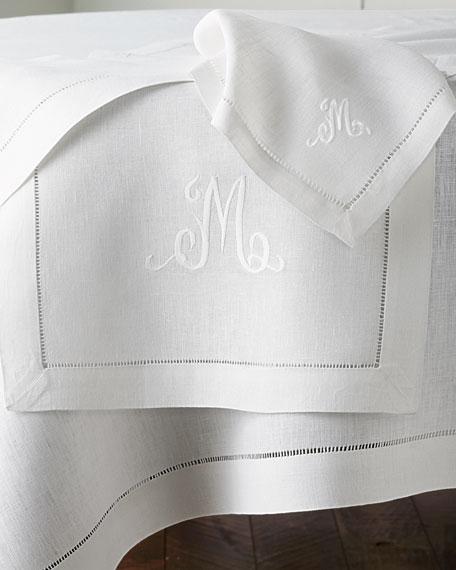 "66"" x 106"" Oblong Cloth"