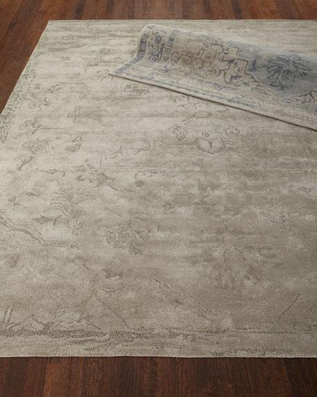 Pendleton Hand-Tufted Rug, 10' x 14'