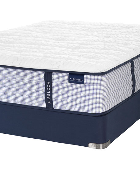 Preferred Collection Kyanite Mattress - Full