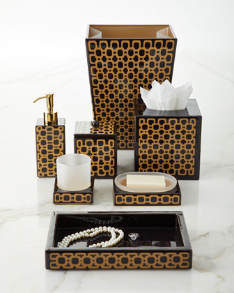 Meurice Tray  and Matching Items