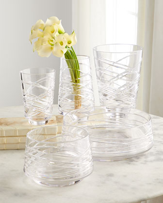 Aran Artisan 8 Vase  and Matching Items