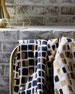 Mosaic Queen Duvet