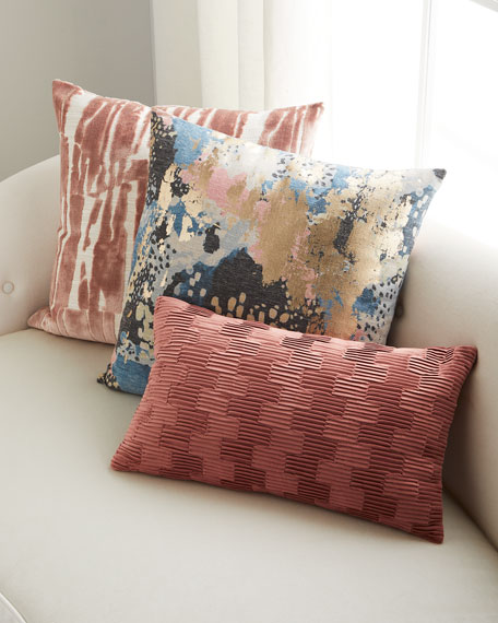 Chalamet Pillow