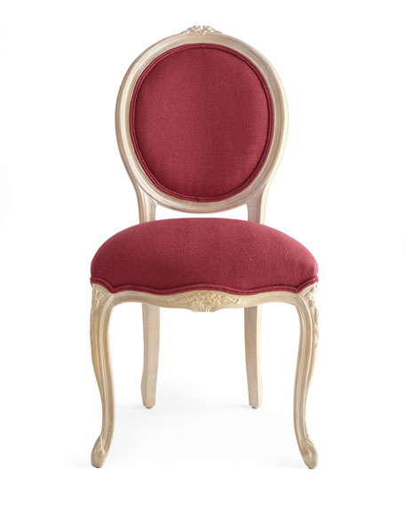 """""""Melody"""" Chair"""