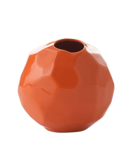 """Nugget"" Bud Vase"