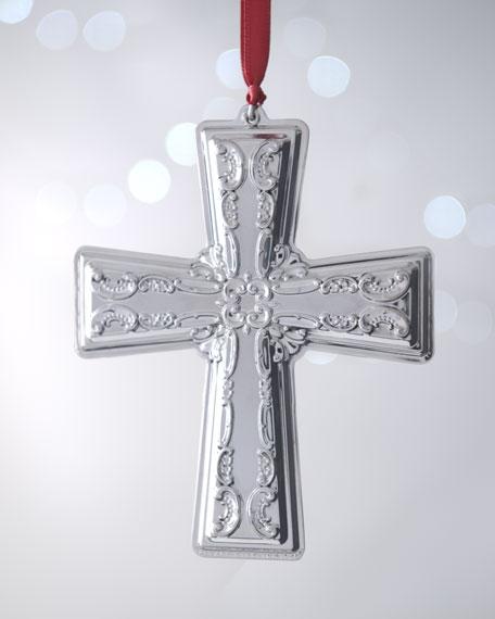 """2012 """"Grande Baroque"""" Cross"""