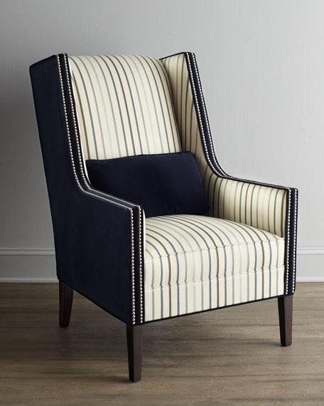 """""""Valerie"""" Chair"""