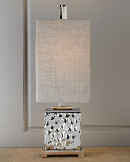 """Bashan"" Table Lamp"
