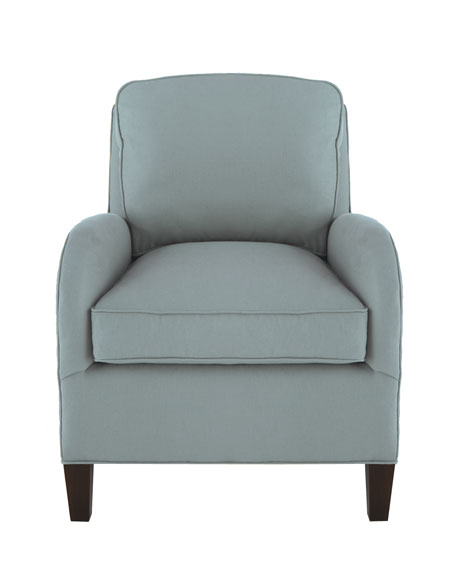 """""""Rianna"""" Chair"""