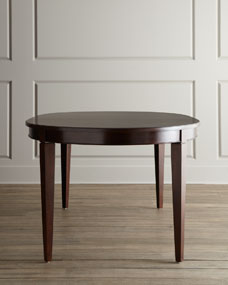 Allerton Dining Table