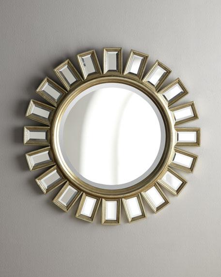 Kyra Mirror