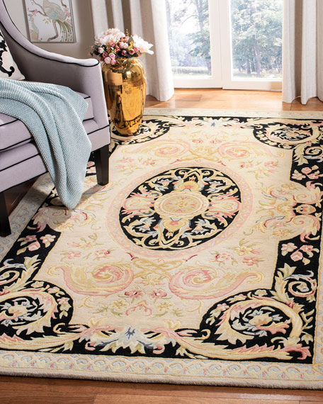 on rugs gray rug stunning home round area