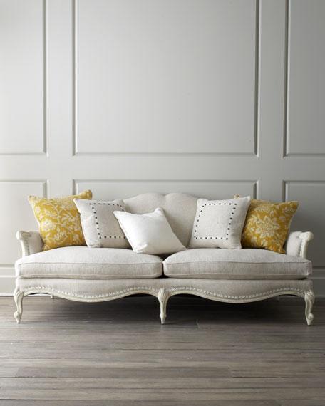 Geneva Sofa