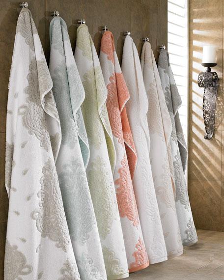 Roma Bath Towel
