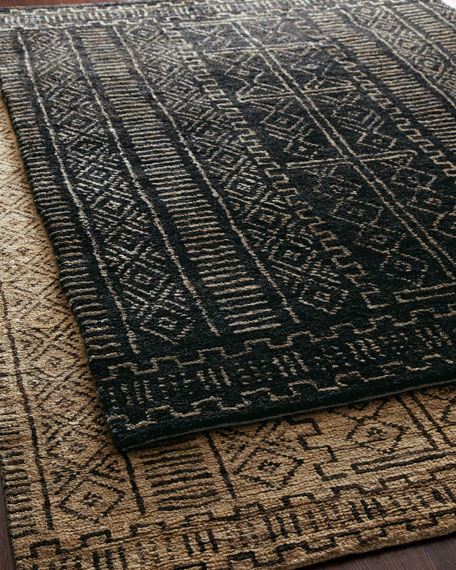 High Quality Kenya Rug, 4u0027 ...