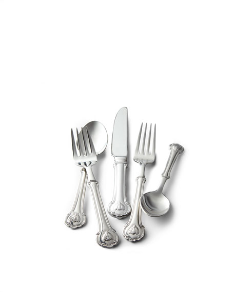 5-Piece Napoleon Bee Place Setting