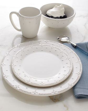 http://www.horchow.com/16-Piece-Genevieve-Dinnerware-Service-Dinnerware/cprod85480032_cat000027__/p.prod?icid=&searchType=EndecaDrivenCat&rte=%252Fcategory.jsp%253FitemId%253Dcat000027%2526pageSize%253D30%2526No%253D0%2526refinements%253D&eItemId=cprod85480032&cmCat=product