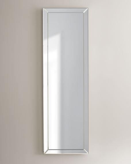 Mirror Framed Full Length Mirror