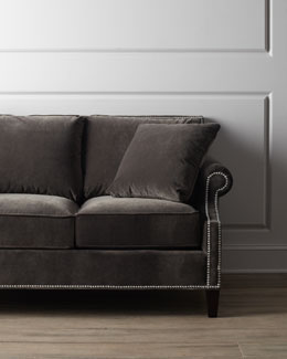 Glencrest Sofa