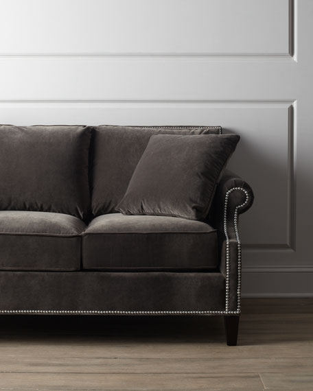 Glencrest Sofa 82""