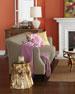 "Lindenwood Sofa 85.5"""