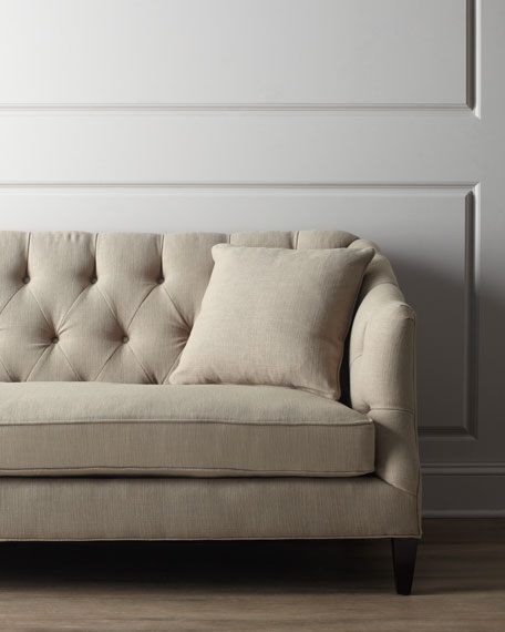 Lindenwood Sofa