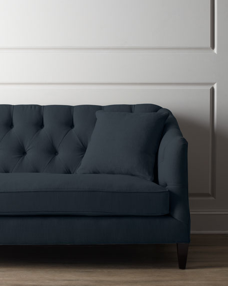Lindenwood Sofa 85.5""