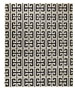 Oran Greek Key Flatweave Rug, 8' x 10'