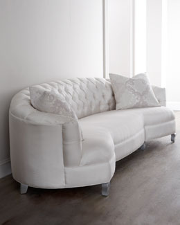 "Haute House ""Kate"" Sofa"