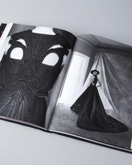 """""""Little Black Dress"""" Book"""