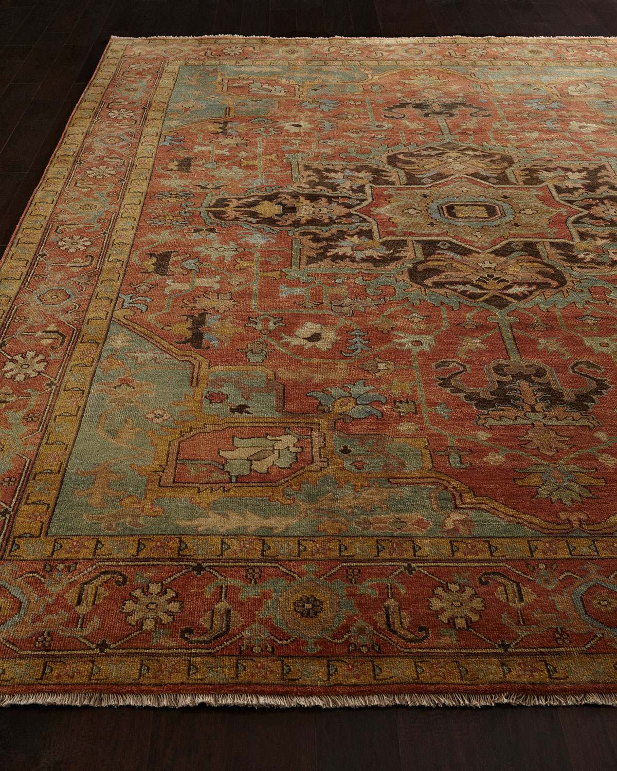Exquisite Rugsrochester Rug 8 X 10