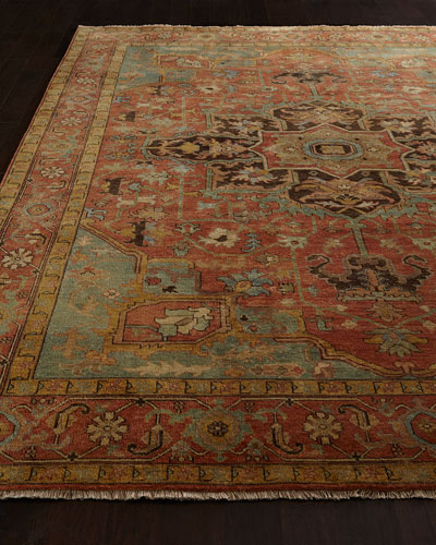 Large Area Rugs Amp 12x15 Area Rugs At Horchow