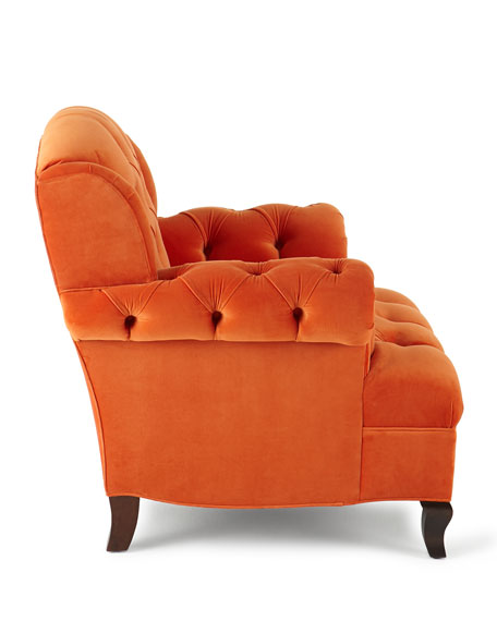 Mr. Smith Chair