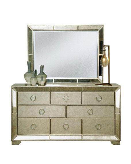 Lombard Dresser
