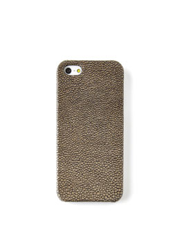 Stingray iPhone 5 Case