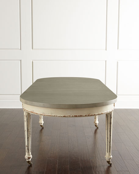 Doucette Dining Table