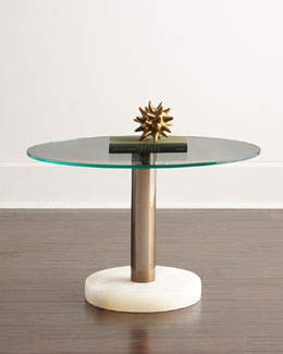 Layna Side Table