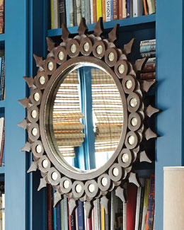 Gautier Mirror