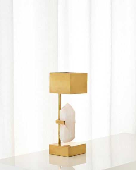 Kelly Wearstler Halcyon Desk Lamp